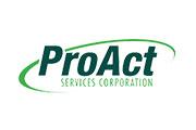 proactlogo